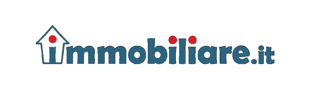 Logo Immobiliare.it