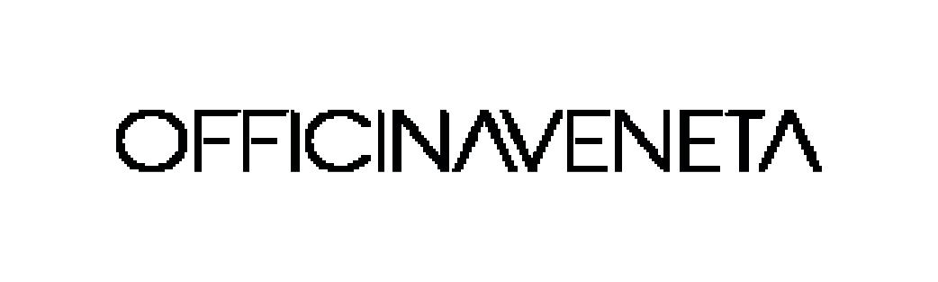 Logo Officina Veneta