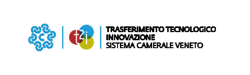 Logo T2i
