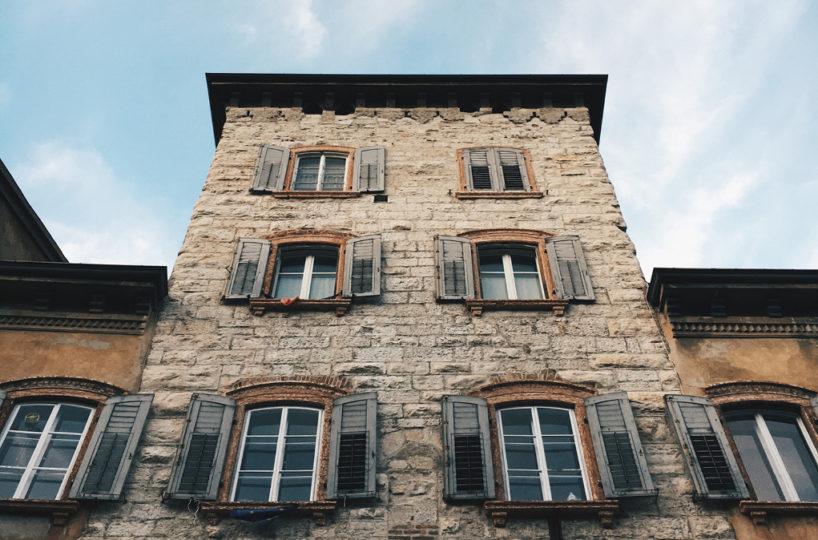 Case in vendita a Trento