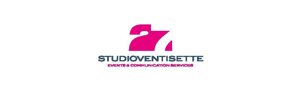 Logo Studioventisette